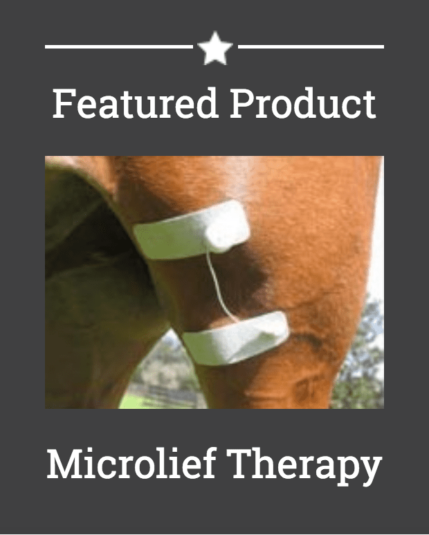Microlief Product