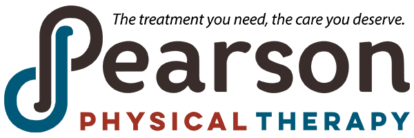 Pearson Physical Therapy